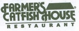 Farmer's Catfish House